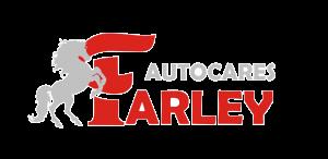 Autocares Farley